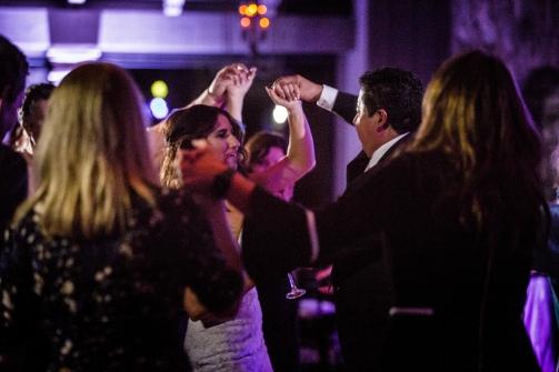 @PhotographerAmy Elizabeth Birdsong Photography Horseshoe Bay Resort Wedding Photos Austin Wedding Venue-96