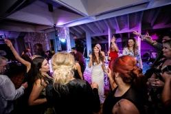 @PhotographerAmy Elizabeth Birdsong Photography Horseshoe Bay Resort Wedding Photos Austin Wedding Venue-98