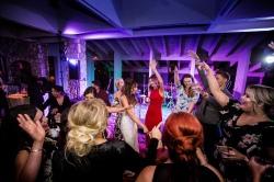@PhotographerAmy Elizabeth Birdsong Photography Horseshoe Bay Resort Wedding Photos Austin Wedding Venue-99