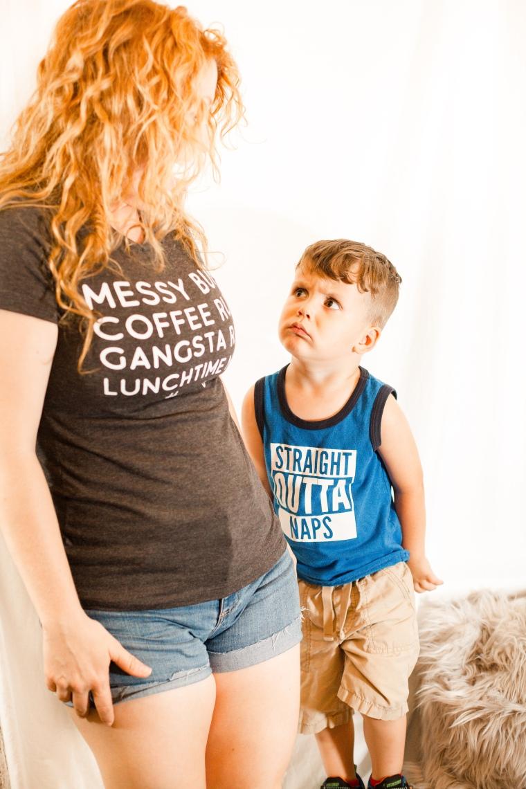 @PhotographerAmy Elizabeth Birdsong Photography LifeofConnorAvery-5822