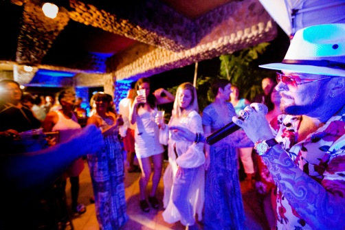 @PhotographerAmy Elizabeth Birdsong Photography Villa Caletas Costa Rican Resort Wedding-32
