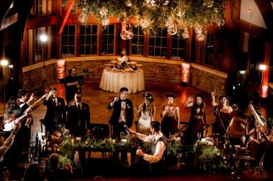 @ PhotographerAmy Elizabeth Birdsong Photography Camp Lucy Sacred Oaks Wedding Photos-0026