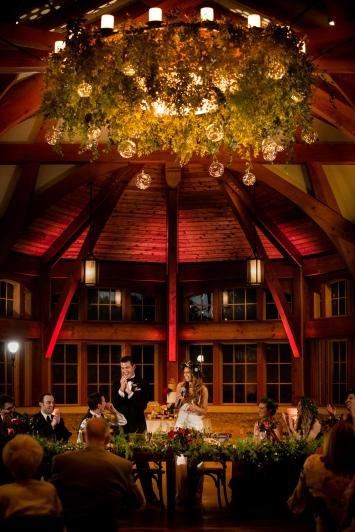@ PhotographerAmy Elizabeth Birdsong Photography Camp Lucy Sacred Oaks Wedding Photos-0059-2