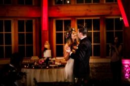@ PhotographerAmy Elizabeth Birdsong Photography Camp Lucy Sacred Oaks Wedding Photos-0073