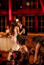 @ PhotographerAmy Elizabeth Birdsong Photography Camp Lucy Sacred Oaks Wedding Photos-0084