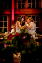 @ PhotographerAmy Elizabeth Birdsong Photography Camp Lucy Sacred Oaks Wedding Photos-0092