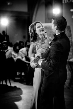 @ PhotographerAmy Elizabeth Birdsong Photography Camp Lucy Sacred Oaks Wedding Photos-0099