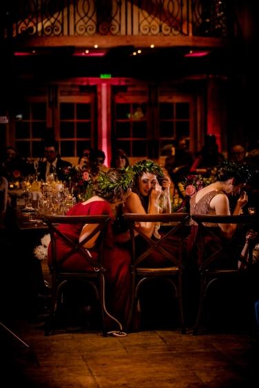 @ PhotographerAmy Elizabeth Birdsong Photography Camp Lucy Sacred Oaks Wedding Photos-0106