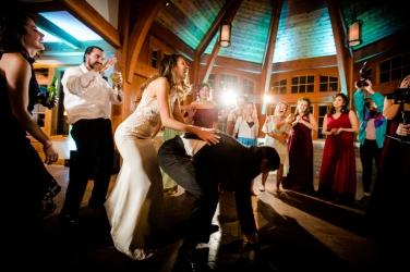 @ PhotographerAmy Elizabeth Birdsong Photography Camp Lucy Sacred Oaks Wedding Photos (11 of 15)