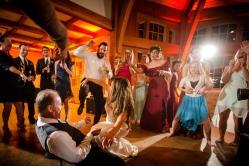 @ PhotographerAmy Elizabeth Birdsong Photography Camp Lucy Sacred Oaks Wedding Photos (12 of 15)