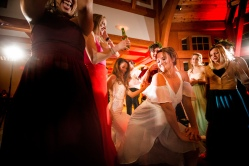 @ PhotographerAmy Elizabeth Birdsong Photography Camp Lucy Sacred Oaks Wedding Photos (13 of 15)