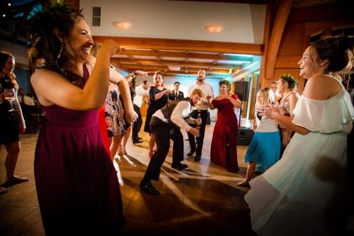 @ PhotographerAmy Elizabeth Birdsong Photography Camp Lucy Sacred Oaks Wedding Photos (14 of 15)
