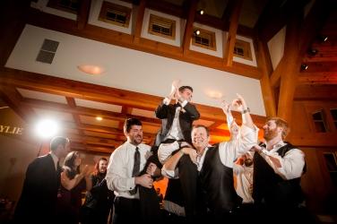 @ PhotographerAmy Elizabeth Birdsong Photography Camp Lucy Sacred Oaks Wedding Photos (15 of 15)