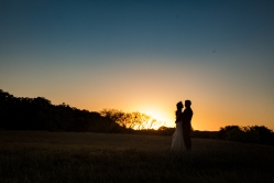 @ PhotographerAmy Elizabeth Birdsong Photography Camp Lucy Sacred Oaks Wedding Photos-2-10