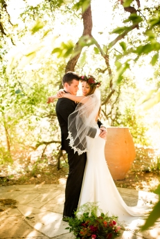 @ PhotographerAmy Elizabeth Birdsong Photography Camp Lucy Sacred Oaks Wedding Photos-2-7