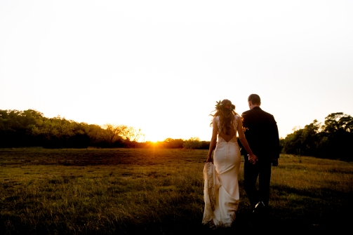 @ PhotographerAmy Elizabeth Birdsong Photography Camp Lucy Sacred Oaks Wedding Photos-2-9