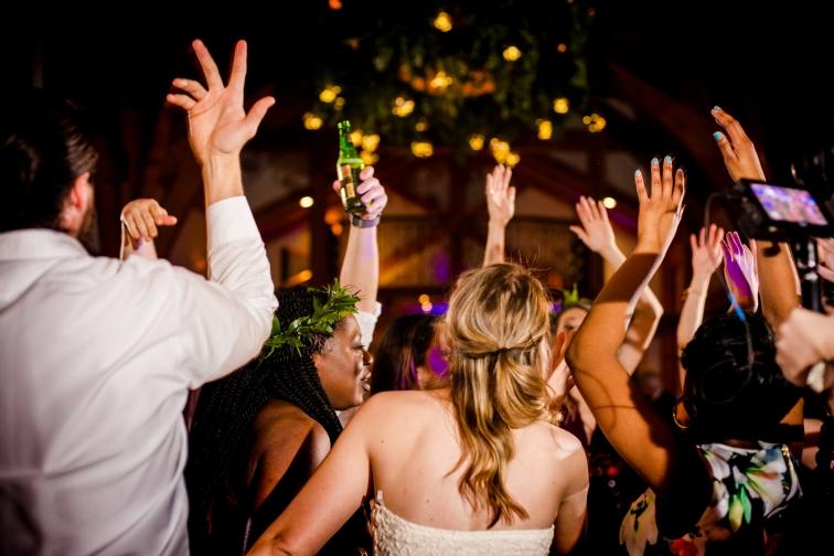 @ PhotographerAmy Elizabeth Birdsong Photography Camp Lucy Sacred Oaks Wedding Photos (4 of 15)