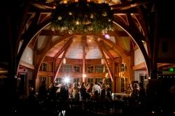 @ PhotographerAmy Elizabeth Birdsong Photography Camp Lucy Sacred Oaks Wedding Photos (6 of 15)