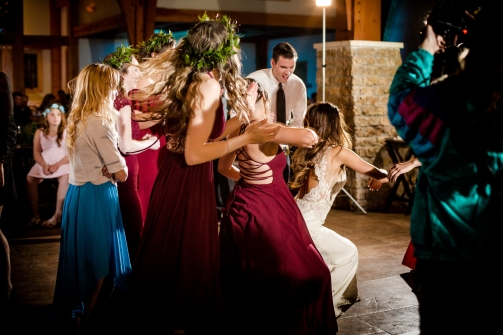 @ PhotographerAmy Elizabeth Birdsong Photography Camp Lucy Sacred Oaks Wedding Photos (7 of 15)