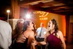 @ PhotographerAmy Elizabeth Birdsong Photography Camp Lucy Sacred Oaks Wedding Photos (8 of 15)