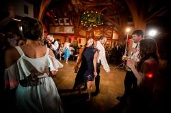 @ PhotographerAmy Elizabeth Birdsong Photography Camp Lucy Sacred Oaks Wedding Photos (9 of 15)