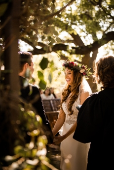 @ PhotographerAmy Elizabeth Birdsong Photography Camp Lucy Sacred Oaks Wedding Photos-9638