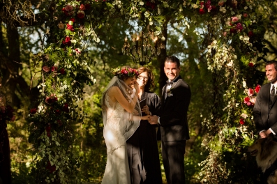 @ PhotographerAmy Elizabeth Birdsong Photography Camp Lucy Sacred Oaks Wedding Photos-9689