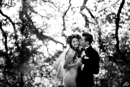 @ PhotographerAmy Elizabeth Birdsong Photography Camp Lucy Sacred Oaks Wedding Photos-9799-2
