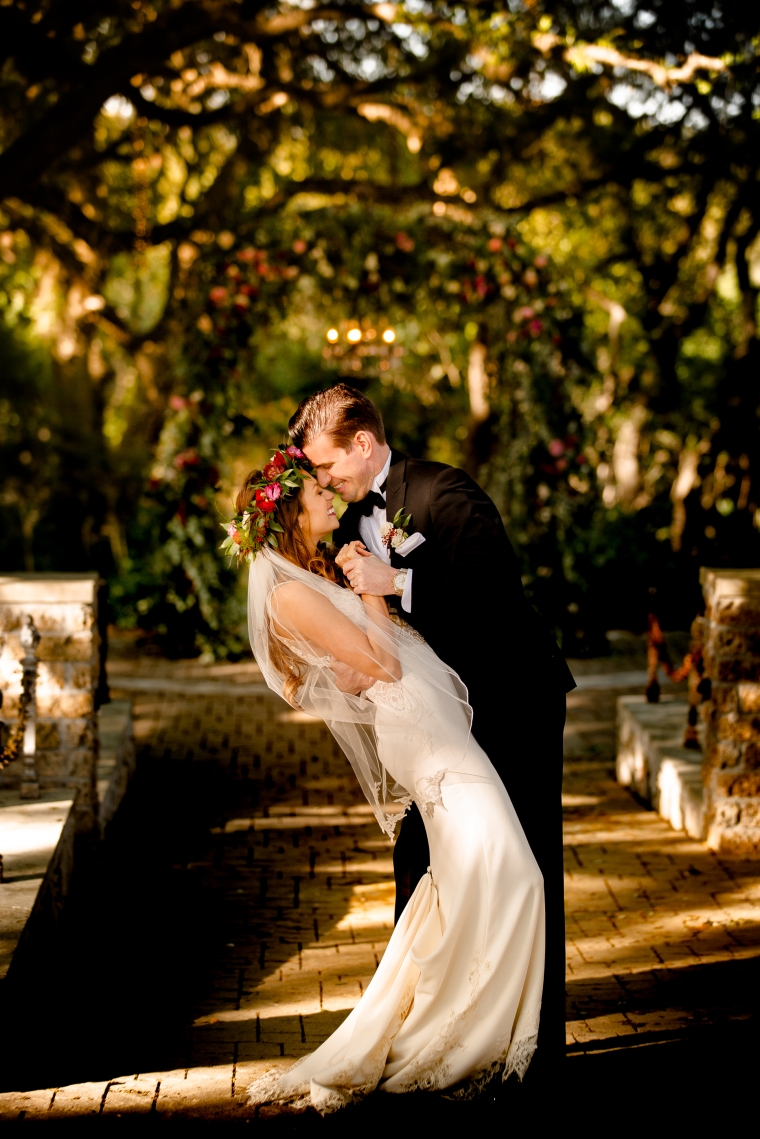 @ PhotographerAmy Elizabeth Birdsong Photography Camp Lucy Sacred Oaks Wedding Photos-9816