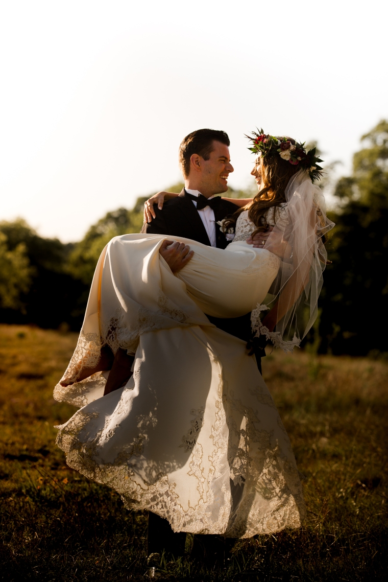 @ PhotographerAmy Elizabeth Birdsong Photography Camp Lucy Sacred Oaks Wedding Photos-9846