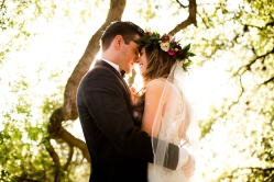@ PhotographerAmy Elizabeth Birdsong Photography Camp Lucy Sacred Oaks Wedding Photos-9854