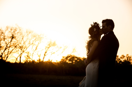 @ PhotographerAmy Elizabeth Birdsong Photography Camp Lucy Sacred Oaks Wedding Photos-9981