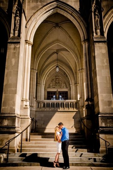 @PhotographerAmy Elizabeth Birdsong Photography Washington DC Engagement Photography by National Monuments-14