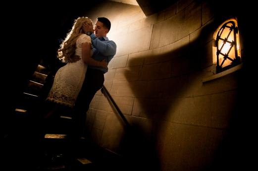 @PhotographerAmy Elizabeth Birdsong Photography Washington DC Engagement Photography by National Monuments-17