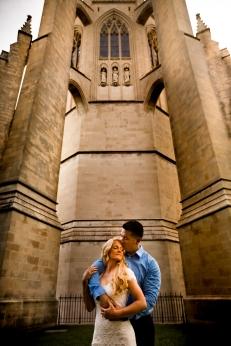 @PhotographerAmy Elizabeth Birdsong Photography Washington DC Engagement Photography by National Monuments-18