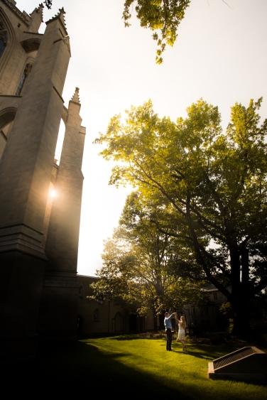 @PhotographerAmy Elizabeth Birdsong Photography Washington DC Engagement Photography by National Monuments-19