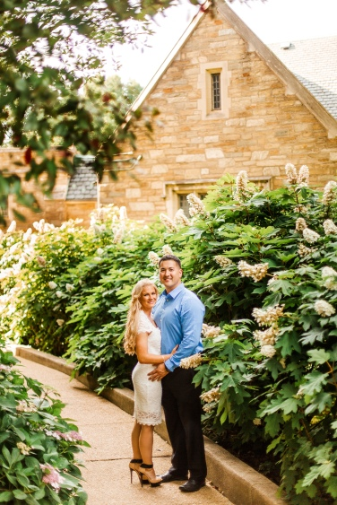 @PhotographerAmy Elizabeth Birdsong Photography Washington DC Engagement Photography by National Monuments-20