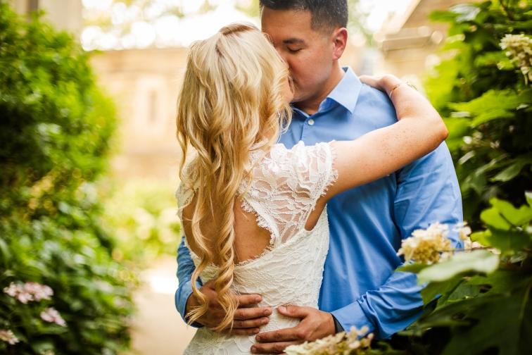 @PhotographerAmy Elizabeth Birdsong Photography Washington DC Engagement Photography by National Monuments-21