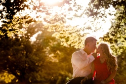 @PhotographerAmy Elizabeth Birdsong Photography Washington DC Engagement Photography by National Monuments-23