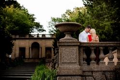 @PhotographerAmy Elizabeth Birdsong Photography Washington DC Engagement Photography by National Monuments-24