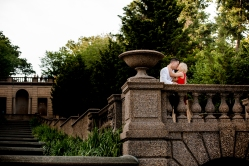@PhotographerAmy Elizabeth Birdsong Photography Washington DC Engagement Photography by National Monuments-25