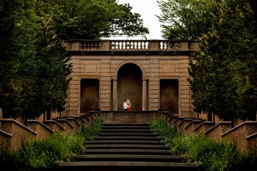 @PhotographerAmy Elizabeth Birdsong Photography Washington DC Engagement Photography by National Monuments-27