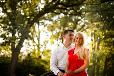 @PhotographerAmy Elizabeth Birdsong Photography Washington DC Engagement Photography by National Monuments-28