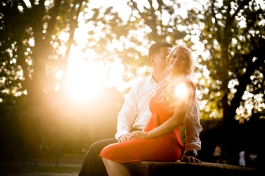 @PhotographerAmy Elizabeth Birdsong Photography Washington DC Engagement Photography by National Monuments-29