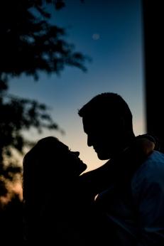 @PhotographerAmy Elizabeth Birdsong Photography Washington DC Engagement Photography by National Monuments-45