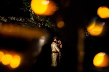 @PhotographerAmy Elizabeth Birdsong Photography -12