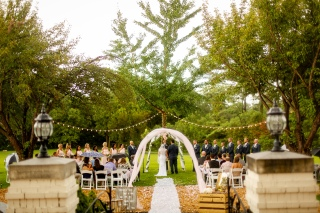 @PhotographerAmy Elizabeth Birdsong Photography Purcellville Virginia wedding venue National Cathedral Wedding photos-101