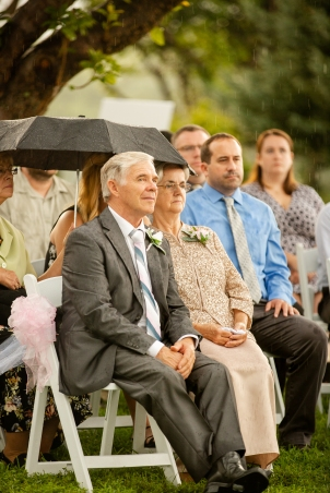 @PhotographerAmy Elizabeth Birdsong Photography Purcellville Virginia wedding venue National Cathedral Wedding photos-105