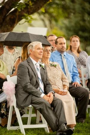 @PhotographerAmy Elizabeth Birdsong Photography Purcellville Virginia wedding venue National Cathedral Wedding photos-105