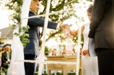 @PhotographerAmy Elizabeth Birdsong Photography Purcellville Virginia wedding venue National Cathedral Wedding photos-106